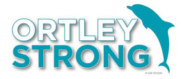 Ortley Strong